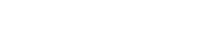 taylorwessing_logo_weiss.png